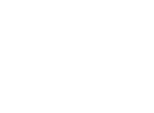 Fourth Ward School Museum Logo - white